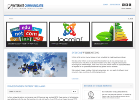 intcom.nl