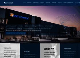 intcomex.com