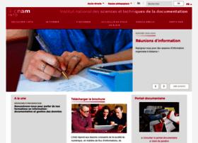 intd.cnam.fr