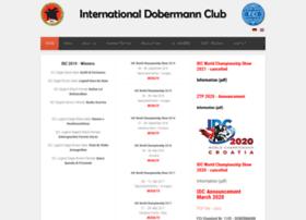 intdobermann.com