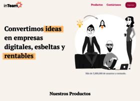 inteam.com
