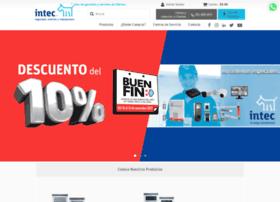 intec.com.mx