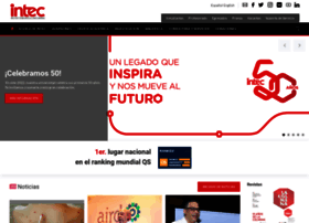 intec.edu.do