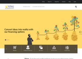 inteccapital.com