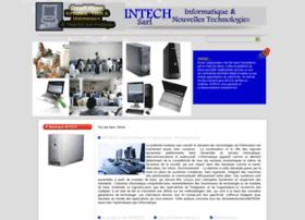 intech-mali.com