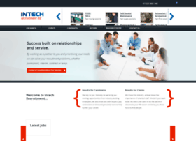 intech-online.co.uk