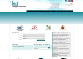 intech-online.com