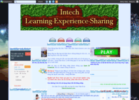 intech.forumvi.com