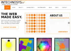 intechnosys.com