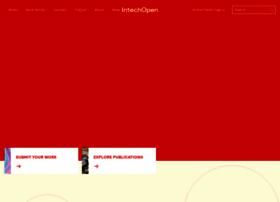 intechopen.com