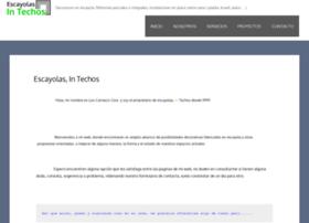 intechos.com