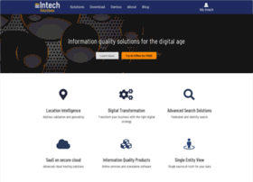 intechsolutions.co.nz