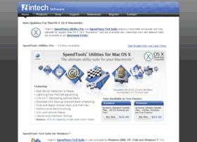 intechusa.com
