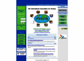 intecol.net
