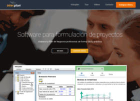 intecplan.com.mx