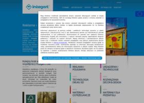 integart.com.pl