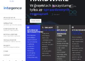 integence.pl