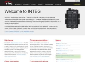 integpg.com