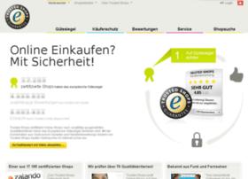 integr.trustedshops.ch