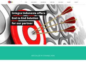 integra-indonesia.com