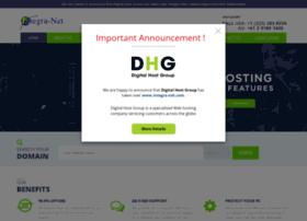 integra-net.com