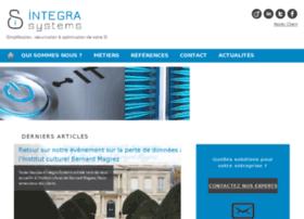 integra-systems.fr