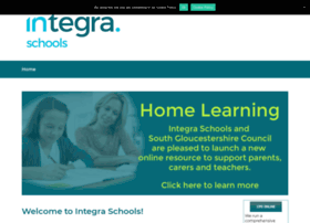 integra.co.uk