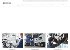 integra.com.pl