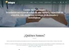 integra.com.ve