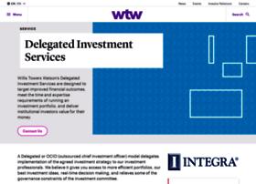 integra.com