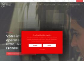 integra.fr