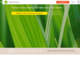 integra.worksection.com