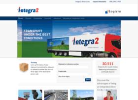 integra2.es