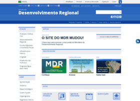 integracao.gov.br