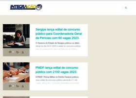integracaope.com.br