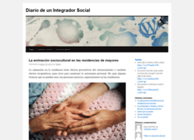 integracionsocial.wordpress.com