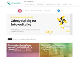 integracja24.pl