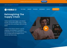 integracore.com