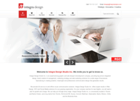 integradesigns.com