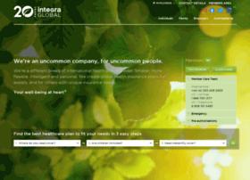integraglobal.com