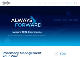 integragroup.com