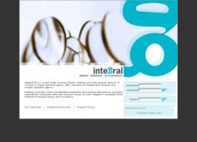 integral-mena.com