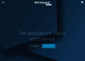 integral-service.fr