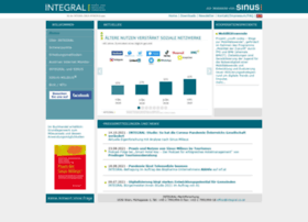 integral.co.at