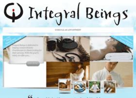 integralbeings.com