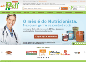 integraldeli.com.br