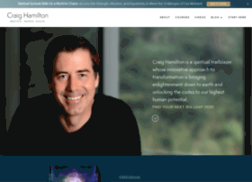 integralenlightenment.com