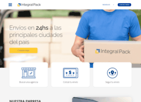 integralexpress.com