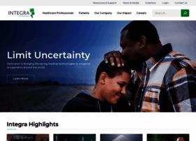 integralife.com