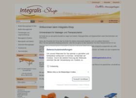 integralis-shop.de